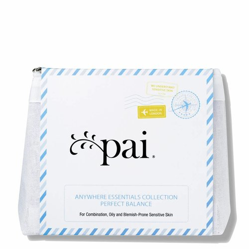 Pai Skincare Perfect Balance Travel Collection