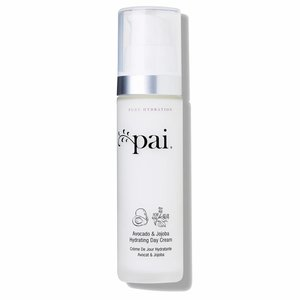 Pai Skincare Hydrating Day Cream Avocado & Jojoba