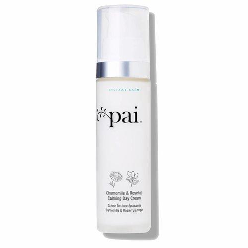Pai Skincare Calming Day Cream Chamomile & Rosehip