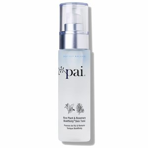 Pai Skincare BioAffinity Toner Combination & Sensitive Skin