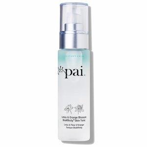 Pai Skincare BioAffinity Toner Dry & Sensitive Skin