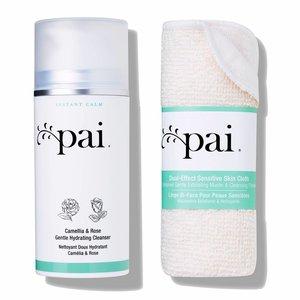 Pai Skincare Camellia & Rose Cleanser 100ml