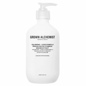 Grown Alchemist Volumising Conditioner