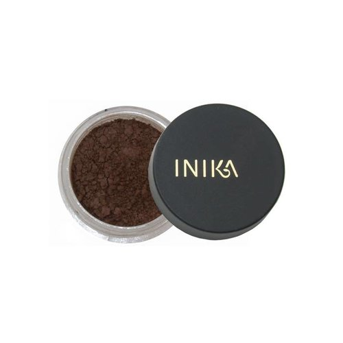 Inika Mineral Eyeshadow Coco Motion