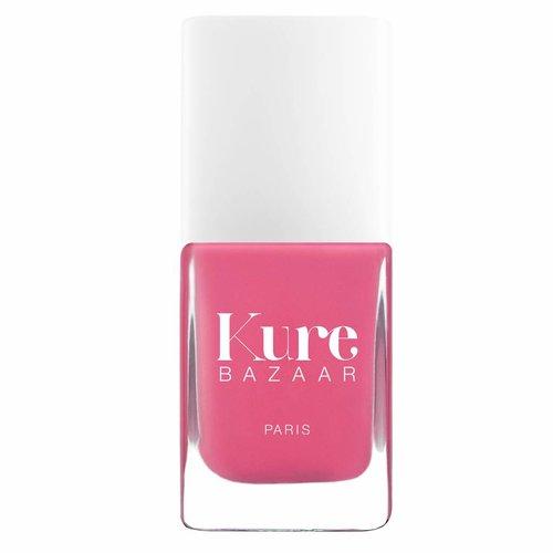 Kure Bazaar Sunset 10-Free Nail Polish
