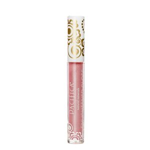 Pacifica Beach Kiss Natural Lip Gloss