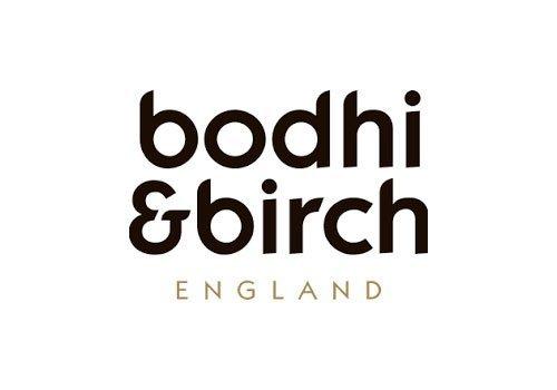 Bodhi & Birch