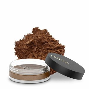 Inika Loose Mineral Foundation 11: Joy