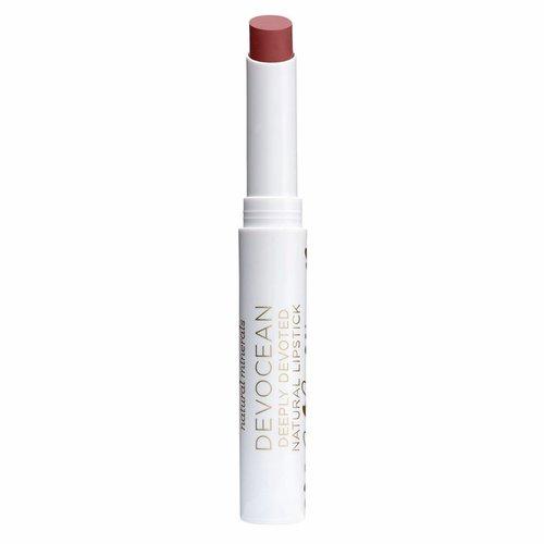 Pacifica Devocean Natural Lipstick Natural Mystic
