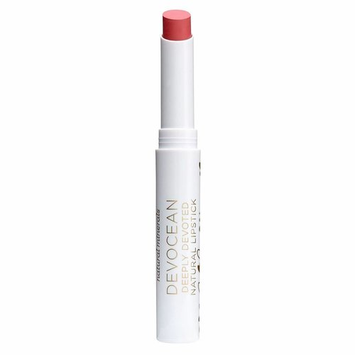 Pacifica Devocean Natural Lipstick XOX