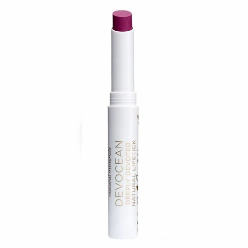 Pacifica Devocean Natural Lipstick Beach Goth