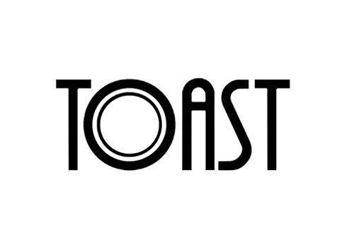 Toast Living