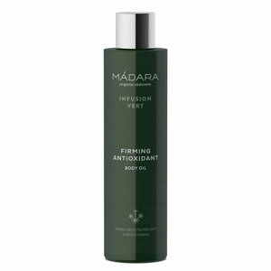 Madara Firming Antioxidant Body Oil