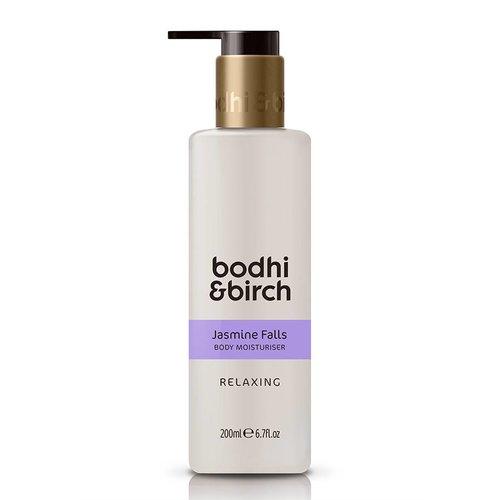 Bodhi & Birch Jasmine Falls Body Moisturiser