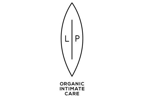 Lip Organic Intimate Care