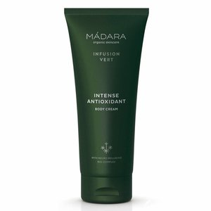 Madara Intense Antioxidant Body Cream