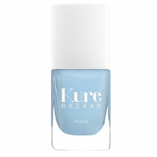Kure Bazaar Frenchie 10-Free Nail Polish