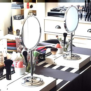 Workshop Make-up: zaterdag 24 november