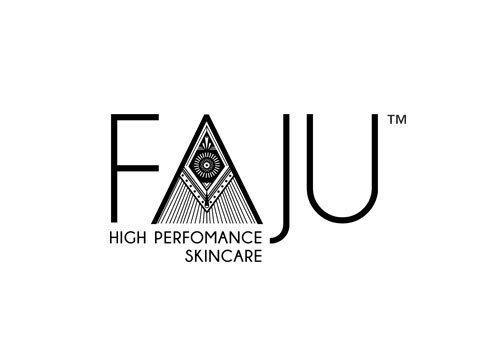FAJU Skincare