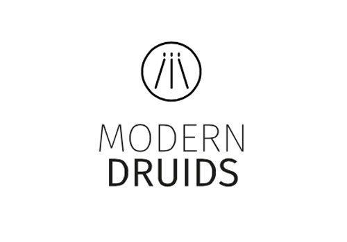 Modern Druids