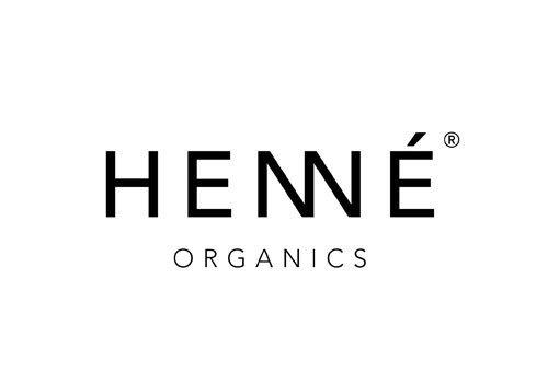 Henné Organics