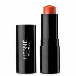 Henné Organics Luxury Lip Tint Coral