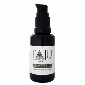FAJU Skincare Soothing Serum