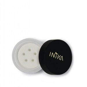 Inika Mineral Mattifying Powder SAMPLE