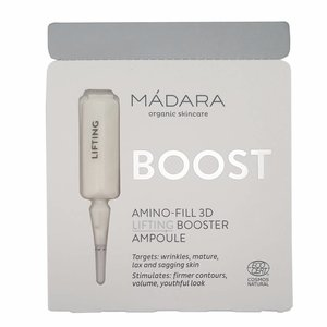 Madara Amino-Fill 3D Lifting Booster Ampoule