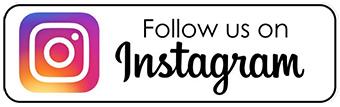 Volg Shizo op Instagram