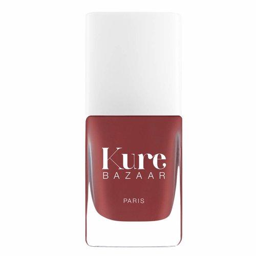 Kure Bazaar Blush 10-Free Nail Polish