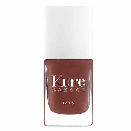 Kure Bazaar Terre Rose 10-Free Nail Polish
