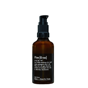 Fine Body Serum PEACE 50ml