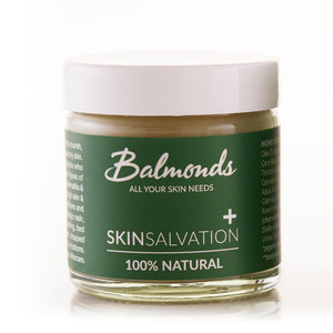 Balmonds Skin Salvation 60ml