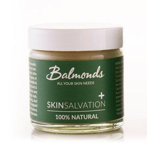 Balmonds Skin Salvation 60ml