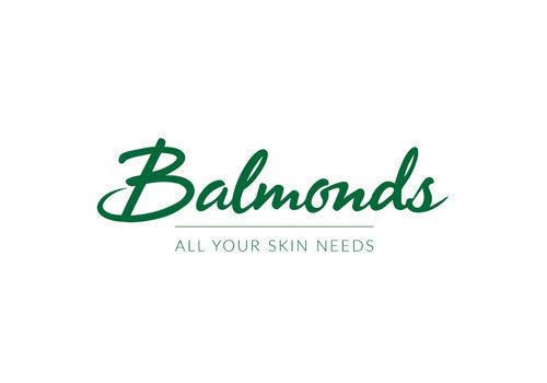Balmonds