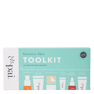 Pai Skincare Sensitive Skin Tool Kit