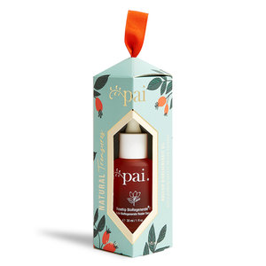 Pai Skincare Rosehip BioRegenerate Oil - Natural Treasures Edition