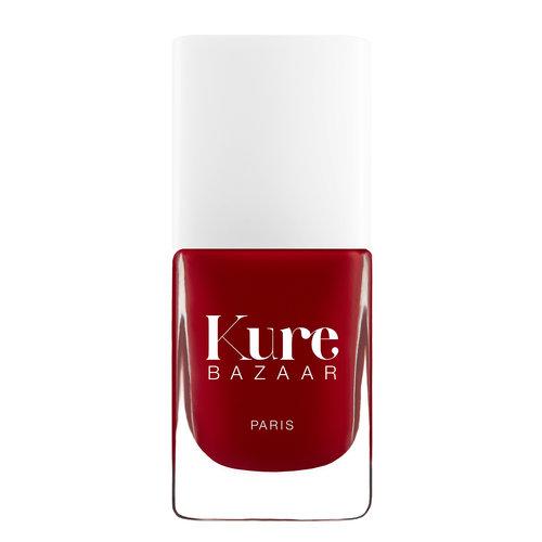 Kure Bazaar Couture 10-Free Natural Nail Polish