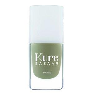 Kure Bazaar Boyfriend 10-Free Nail Polish