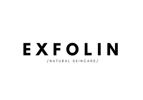 Exfolin