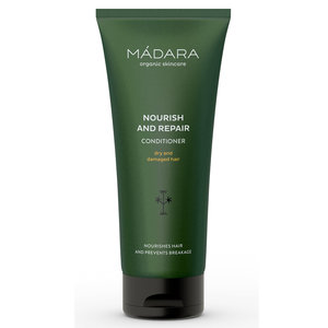 Madara Conditioner Nourish & Repair