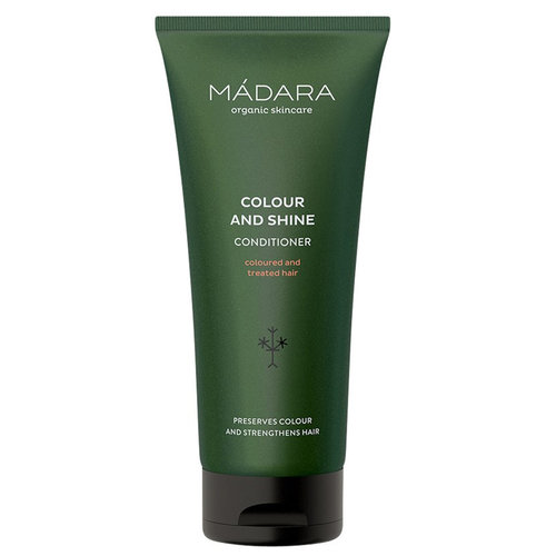 Madara Conditioner Colour & Shine