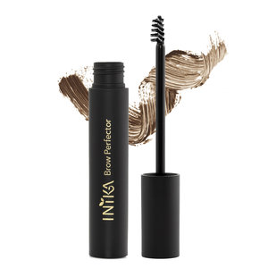Inika Brow Perfector WALNUT