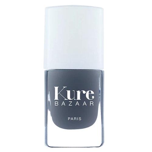 Kure Bazaar Smokey 10-Free Nail Polish