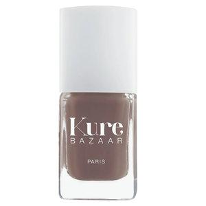 Kure Bazaar Sofisticato 10-Free Nail Polish