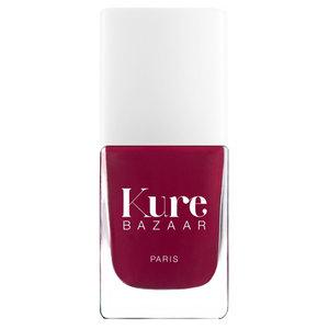 Kure Bazaar Amore 10-Free Nail Polish
