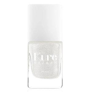 Kure Bazaar Gloss 10-Free Nail Polish