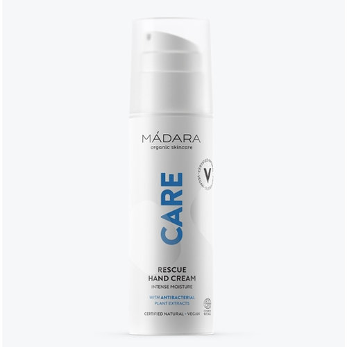 Madara CARE Rescue Hand Cream