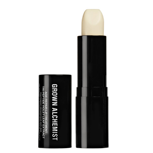 Grown Alchemist Volume Boosting Age-Repair Lip Treatment
